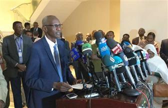 وزير الري السوداني: الدعوة للعودة لمفاوضات سد النهضة بنفس المنهج السابق شراء للزمن | فيديو