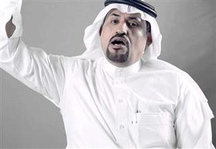 """أمسية شعرية للسعودي جاسم الصحيح في مؤسسة """"صهيل"""".. الجمعة"""