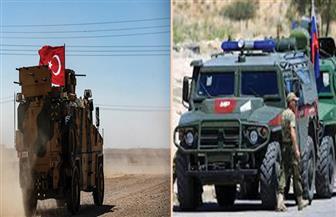 """سوريا بين طموحات القيصر وأحلام العثمانلي ..""""العثمانية الجديدة"""" تستعين بالآلة العسكرية للهيمنة الإقليمية (1-3)"""