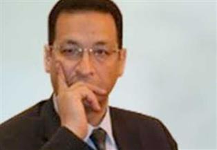 السيرة الذاتية للمهندس رأفت هندي نائب وزير الاتصالات الجديد