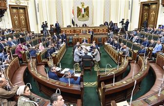"""""""القوى العاملة بالبرلمان"""" تؤجل مناقشة تعديلات قانون الخدمة المدنية وتطلب حضور وزير البترول"""