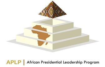 الأكاديمية الوطنية للتدريب تستقبل الدفعة الثالثة من البرنامج الرئاسي لتأهيل الشباب الإفريقي للقيادة