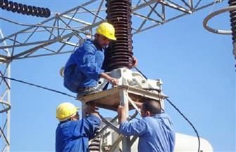 فصل التيار الكهربائي عن 3 مناطق بالغردقة.. غدا