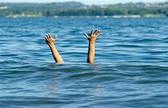وفاة شاب قفز من أعلى كوبري في نيل كفرالزيات بالغربية