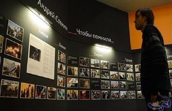 مسابقة أندريه ستينين تفتح أبواب القبول للمصورين الصحفيين | صور