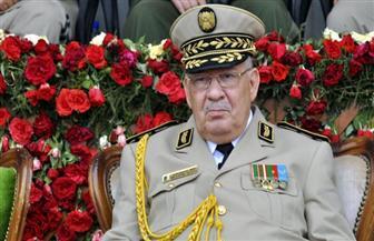 الجزائر: تأجيل المنافسات الرياضية الوطنية والدولية بعد وفاة قائد الجيش