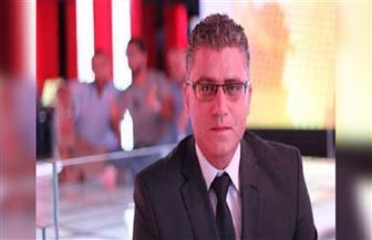 تعيين محمد حلمى رئيسا لقناة إكسترا نيوز خلفا لـ ألبرت شفيق