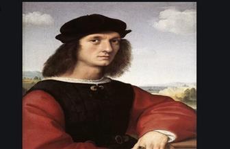 روما تستضيف أكبر معرض على الإطلاق لأعمال الرسام رفائيل بمناسبة ذكرى وفاته الـ 500
