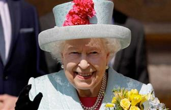 """ملكة بريطانيا تعترف بأنها شهدت سنة """"مليئة بالعثرات"""""""
