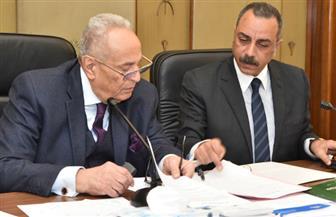 دستورية النواب تشكل لجنة لمناقشة قانون تنظيم عمل المأذونين