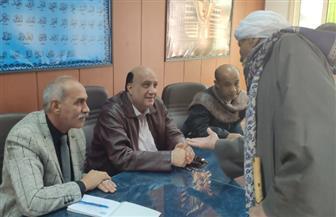 سكرتير محافظة الأقصر يقود حملة على المدينة ويضبط 5 مقاه و4 محلات خالفت الغلق
