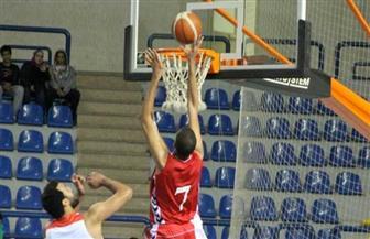 اتحاد السلة يمنع الصحفيين والمصورين من حضور مباراة الأهلي والزمالك