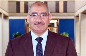 رئيس نادي إنبي: قرار الدولة بعودة النشاط الكروي بمثابة «عودة الحياة»