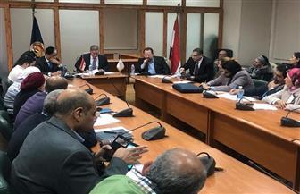 """التمثيل التجاري: خروج تركيا والهند من نظام """"GSP"""" يفتح الطريق لزيادة الصادرات المصرية لأمريكا"""