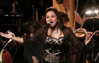 4 حفلات لأوبرا القاهرة احتفالًا بأعياد الكريسماس