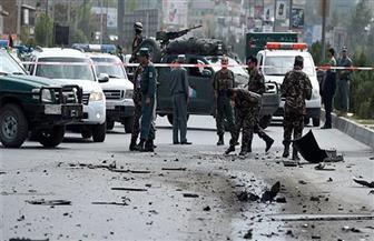 """مقتل سبعة جنود و""""80 إرهابيا"""" في هجوم شمال بوركينا فاسو"""