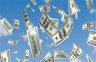 """سارق بنك في كولورادو يلقي الأموال في الهواء ويصيح """"عيد ميلاد سعيد"""""""