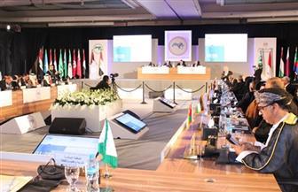 تعرف على توصيات المؤتمر السابع عشر لوزراء التعليم العالي في الوطن العربي
