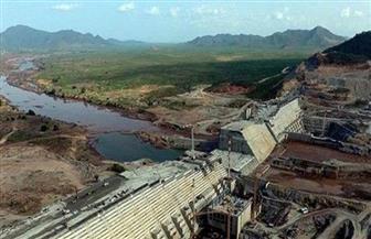 السودان تبلغ مصر خلال اجتماع مشترك بأنها ستقوم باستيضاح موقف إثيوبيا حول عودة مفاوضات سد النهضة