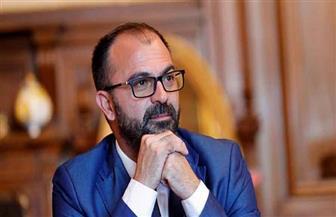 """وزير التعليم الإيطالي يقدم استقالته بسبب """"نقص التمويل"""""""
