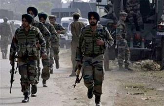 باكستان: الجيش الهندي انتهك مرة أخرى اتفاق وقف إطلاق النار مع إسلام آباد