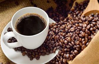4 أكواب من القهوة يوميا تقلل الدهون وإنتاج الكولسترول في الكبد