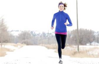 الجري في الصقيع ليس صحيا بالضرورة