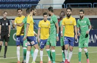 مباريات اليوم الخميس في الدوري والقنوات الناقلة