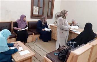 """اختتام فعاليات ورشة """"صناعة المفتية"""" بلجنة الفتوى بالجامع الأزهر   صور"""