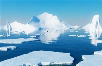 ألاسكا تختتم 2019 بارتفاع قياسي في درجات الحرارة