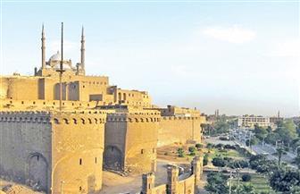 هل تم بيع منطقة القلعة الأثرية لمصلحة صندوق مصر السيادي؟
