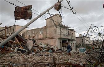 ارتفاع عدد ضحايا إعصار فانفون في الفلبين إلى 28 شخصا
