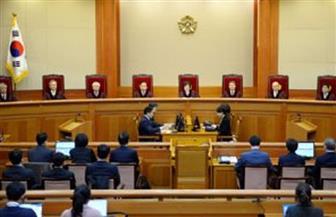 محكمة كورية جنوبية ترفض دعوى ضد اتفاق «نساء المتعة» مع اليابان