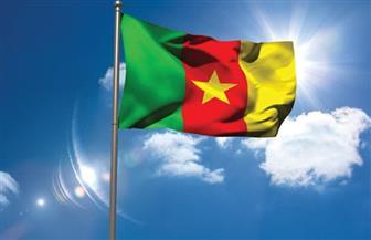 الكاميرون و16 دولة إفريقية تحتفل بذكرى الاستقلال الـ60