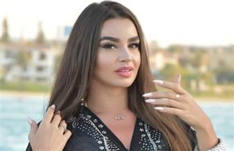 غدا.. الحكم في استئناف الراقصة جوهرة على حكم حبسها بتهمة إثارة الغرائز