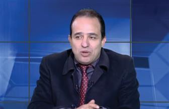 النائب محمد إسماعيل يكشف عن حالات هدم العقارات المخالفة لقانون البناء | فيديو