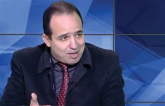 النائب محمد إسماعيل: البيروقراطية من أحد أسباب عزوف المخالفين للتقدم للتصالح في الوحدات السكنية | فيديو