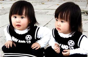 عزوف اليابانيين عن الإنجاب يبلغ مستوى «مقلقا»