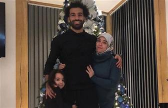 """عمرو أديب لمهاجمى محمد صلاح: """"عيب نشوه رموزنا"""""""