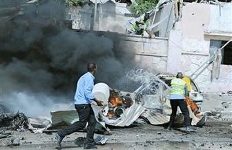 مسئول بخدمة الإسعاف: ارتفاع عدد القتلى في تفجير مقديشو إلى 61