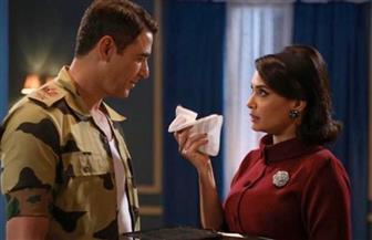 سينرجي تجمع هند صبري وأحمد عز في مسلسل واحد رمضان المقبل