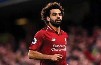 بعيدا عن محمد صلاح.. قائمة اللاعبين المصريين الأغلى في 2019