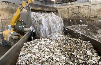 استجابة فورية من وزارة البيئة لشكوى أهالي الصف من مخلفات المصانع