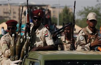 الحكومة السودانية تتوصل مع تسع جماعات مسلحة إلى خريطة طريق للسلام في دارفور