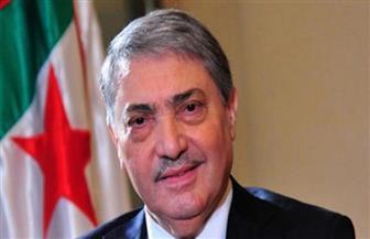 رئيس الوزراء الجزائري الأسبق علي بن فليس ينسحب من الحياة السياسية