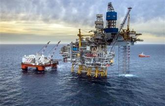 إعلان نتيجة أول مزايدة عالمية للبحث عن البترول والغاز بالبحر الأحمر