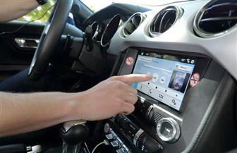 الأنظمة الإلكترونية الحديثة لمساعدة قائدي السيارات تؤدي إلى تشتيت التركيز