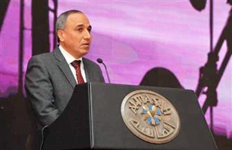 عبد المحسن سلامة: النسخة الثالثة من مؤتمر الطاقة تؤكد دور الأهرام في المشاركة التنموية