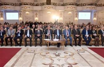 مدير قطاع الطاقة بمفوضية الاتحاد الإفريقي: مصر حققت قصة نجاح في قطاع الكهرباء وتعزيز الربط مع دول القارة