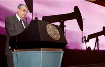 في مؤتمر الأهرام  للطاقة.. مدبولي: مصر أصبحت مركزا محوريا للربط الكهربائي بالمنطقة